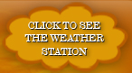 Click to see the weather station